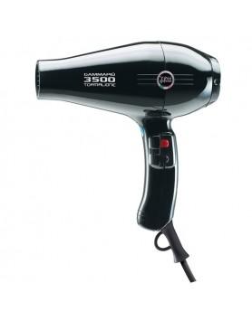 GAMMA PIU Professional Hairdryers 3500 Tourmalinic