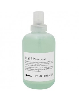 Davines Essential Haircare Melu Hair Shield