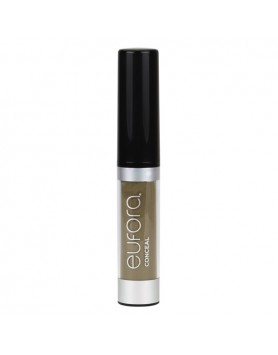 Eufora International Conceal Blonde