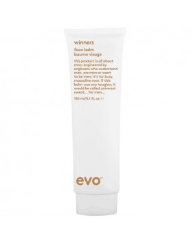 EVO Winners Face Balm