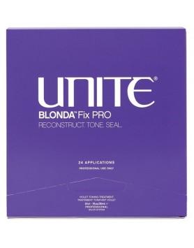 Unite BLONDA Fix PRO Box Applications 1 oz.